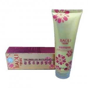 Jiaoli Exquisite Pore Facial Cleanser