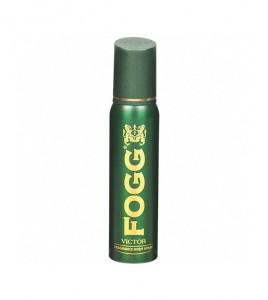 Fogg Victor Women Body Spray 120ml