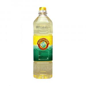 Rupchanda Soyabean Oil 1 litre