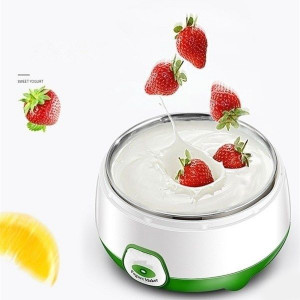 Automatic Yogurt Maker Special For Occasion 1 Ltr.