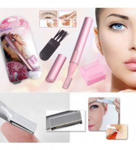 Facial Care Micro Trim Groomer -C: 0183
