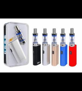 Jomo Tech Lite 40 E-Cigarette Vape
