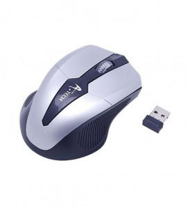 A.Tech Wireless Mouse - RFOP185 -C: 0088