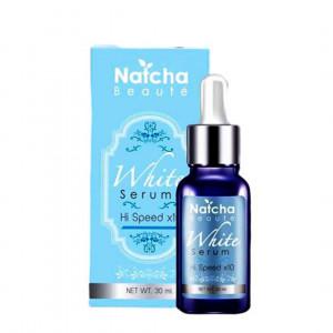 Natcha Beaute Serum 30ml