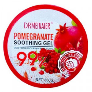 DRMEINAIER Pomegranate 99% Soothing Gel 300ml