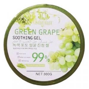 DRMEINAIER Green Grape 99% Soothing Gel 300g