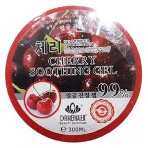DRMEINAIER Cherry 99% Soothing Gel 300ml