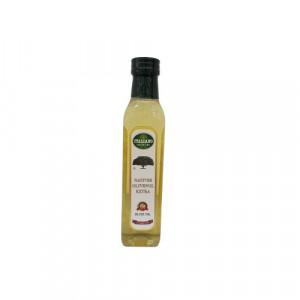 Italiano Olive Oil 250ml