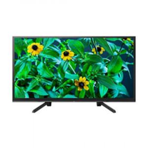 Fusion 24 inch basic Dual Glass LED TV