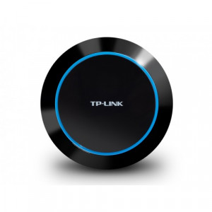 Tp-Link UP525 40W 5 Port USB Portable Charger