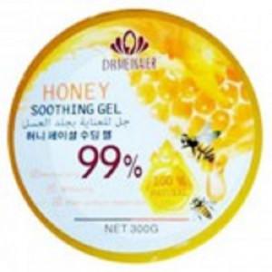 DRMEINAIER 99% Honey Soothing Gel 300g