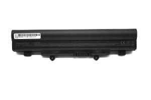 Acer AL12 / Acer E9E-8GP-E-122E-3C.19 Black Laptop Battery