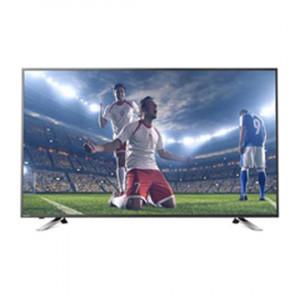 Fusion 32 inch Basic LED TV