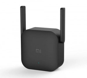 Xiaomi Mi WiFi Range Extender Pro 300Mbps