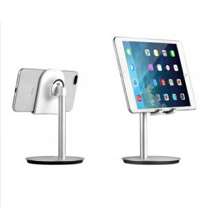 Desktop Support Phone Stand