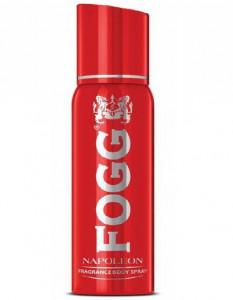 Fogg Napoleon Body Spray - 120ml