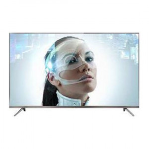 Fusion  40 inch Smart Android Metal Body LED TV