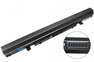 Laptop Battery For Toshiba Satellite L950D S900 S950 S950D U945D S955-DS5374 S955-S5166 S955-S5373 S955-S5376, Fits Part PABAS268 PABAS269