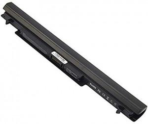 Asus k56 14.4 2200 Black Laptop Battery