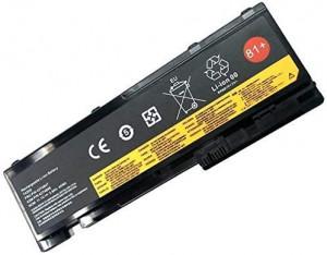 Lenovo ThinkPad T420s T420si T430s T430si Series, PN: 45N1143 45N1038 81+ Laptop Battery