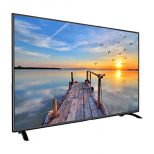 Fusion 43 inch Smart Android Metal Body LED TV