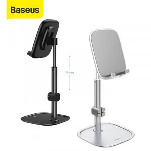 Baseus Universal Mobile Phone Stand Holder