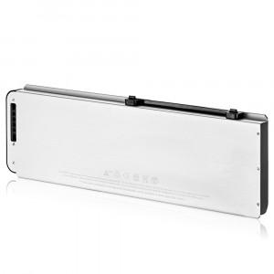 Apple A1281 A1286 A1286  MB772 MB772LL/A MB470LL Laptop Battery