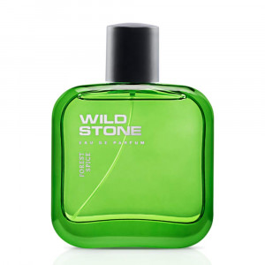 Wild Stone Forest Spice Perfume for Men 100ml
