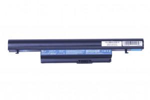 Acer 3820 3820t 4820 4820G 4820T 11.1v 4400mah Black Laptop Battery