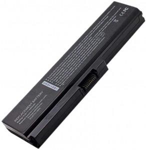 Toshiba Satellite M300 M330 M305 M303 M801 M802 M805 U400 U405 L310 L314 L315 Series Laptop Battery