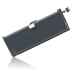 Apple A1309 MC226/A, MC226CH/A, MC226J/A MC226LL/A, MC226TA/A Laptop Battery