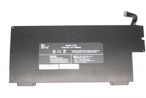Apple MacBook Air 13″ A1237 A1304 A1245 Mb003 Mc233 Mc234 Z0F Laptop Battery