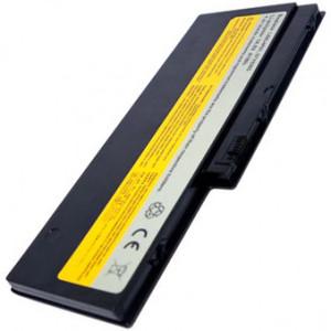 Lenovo IdeaPad U350, U350 20028, U350 2963 & U350W Battery, PN: 57Y6265 57Y6352 L09C4P01 L09C4P1 L09N8P01 Laptop Battery
