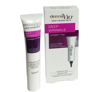 Derma Deep Wrinkle Filler