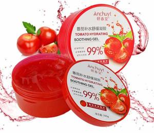 Drmeinaier 99% Tomato Soothing Gel - 300 G