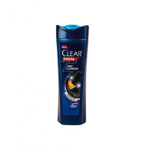 Clear Men Anti Dandruff Deep Cleanse Shampoo - 320ml