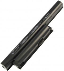 Sony Vaio VGP-BPS22 VGP-BPS22A VGP-BPL22 VPC-EA22EA VPC-EA23 VPC-EA VPC-EB VPC-EC VPC-EE VPC-EF Series Laptop Battery