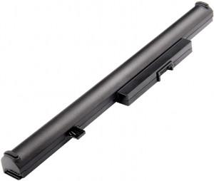 Lenovo B40 B50 B51 E41 E51 N40 N50 M4450 M4400 M4500 V4400 305-15IBD Series, PN:L13S4A01 L12S4E55 L12L4E55 L12M4E55 L13S4A01 L13L4A01 L13M4A01 L13L4A01 L13M4A01 Laptop Battery