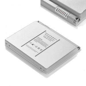 Apple MacBook Pro A1175 A1211 A1226 A1260 A1150 Laptop Battery