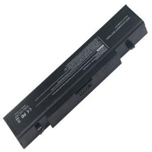 SAMSUNG R428 R430 R439 R429 R440 R466 R467 R468 R470 R718 R720 R507 X360 SERIES, REPLACE PART NUMBER: AA-PB9NS6B AA-PL9NC6W AA-PB9NC6B 6 CELLS 4400MAH LAPTOP BATTERY