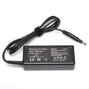 HP 19.5V 3.33A 4.8MM 1.7MM 65W Laptop Charger / Adapter