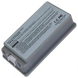 Apple A 1045 A 1078 A1045 A1078 A1148 Powerbook G4 15 Laptop Battery