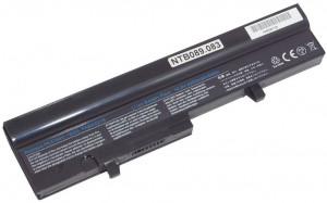 Toshiba Mini NB300 NB301 NB302 NB303 NB304 NB305 Series Laptop Battery
