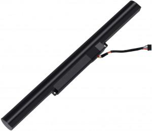 Lenovo IdeaPad V4000 Y50C Z41 Z51 Z41-70 Z51-70 L14M4E01 L14S4A01 L14L4A01 L14L4E01 L14M4A01 Laptop Battery