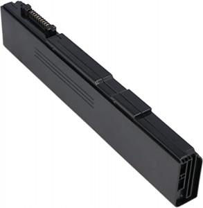 Laptop Battery Toshiba PA3788U-1BRS PABAS223 Tecar A11 M11 S11 Satellite B450 K40 L40 PB551 S500