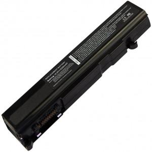 Toshiba PA3356U-1BAS PA3356U-1BRS PA3356U-2BRS PA3356U-3BRS PA3356U-3BAS PA3456U-1BRS Laptop Battery