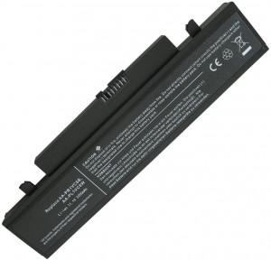 Samsung Q328 Q330 X520 X418 X420 NB30 N210 N220 N218 X320 AA-PB1VC6W Laptop Battery