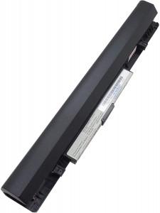 Lenovo IdeaPad S210 S215 S20-30 Series, PN: L12C3A01 L12M3A01 L12S3F01 Laptop Battery