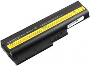 Lenovo T60 T60p T61 T61p T61u T500 R60 R61 Z60 Z61 SL400 SL500 40Y6797 40Y6799 Laptop Battery
