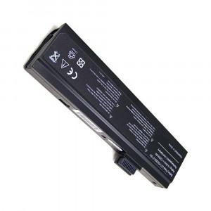 Fujitsu Advent L51 L51-4S2200-G1B1 L51-4S2200-C1L3 L51-4S2200-S1L3 Laptop Battery